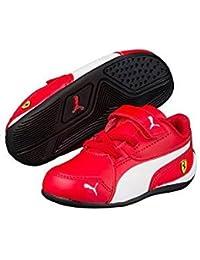 Amazon.es  Puma - Zapatos para bebé   Zapatos  Zapatos y complementos 21b5c338d7e