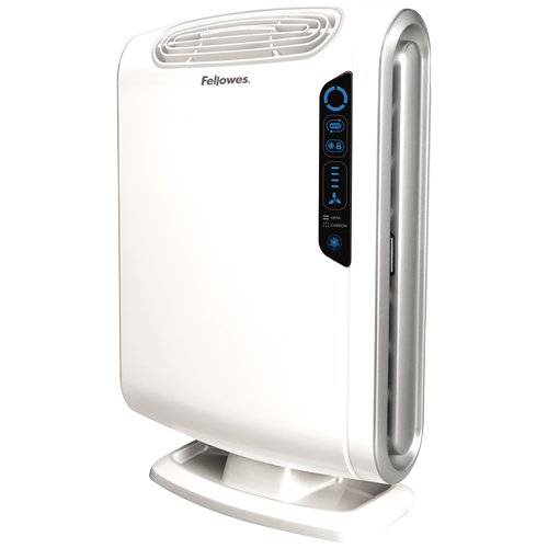 41QIsPbyruL. SS500  - AeraMax Baby DB55 Air Purifier, Allergy UK Approved