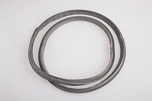 Backofendichtung 41x32cm, Dichtung passend für Amica Backofen - Nr.: 8065348
