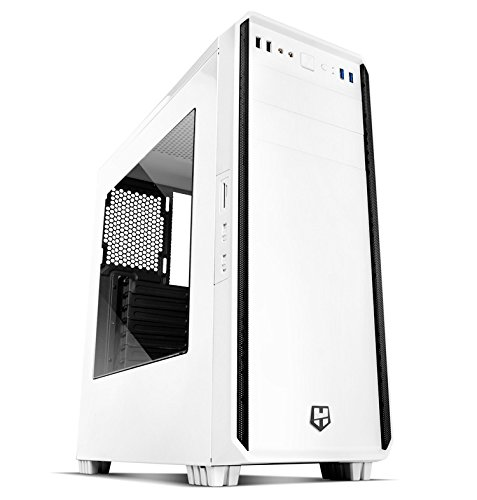 nox-hummer-zs-case-middle-tower-per-pc-bianco
