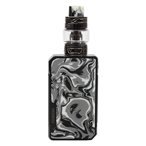 VOOPOO Trascina 2 Starter Kit da 177 W con versione TPD da 2ml Uforce T2 (Ink)