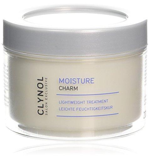 Clynol Cura umidità fascino leggero trattamento 200ml