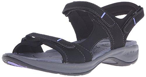 easy-spirit-womens-egnita-flat-sandal-black-85-m-us