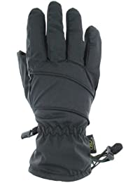 Highlander Montana Winter Glove