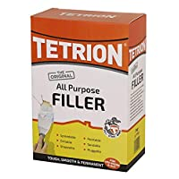 TETROSYL LTD TETTFP301 Tetrion TFP301 All Purpose Powder Filler