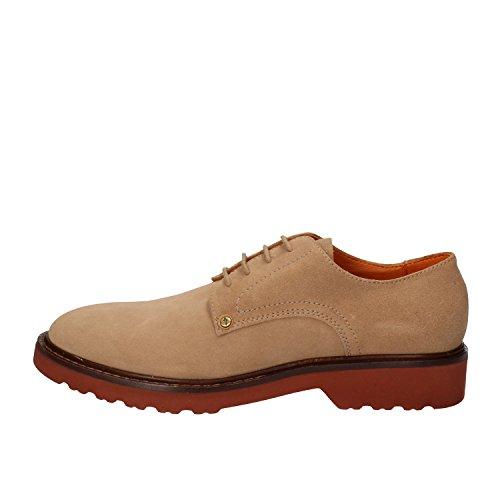 cesare-paciotti-308-madison-zapatos-de-cordones-de-ante-para-hombre-beige-beige-beige-size-40