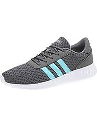 Suchergebnis auf für: Adidas NEO Nicht