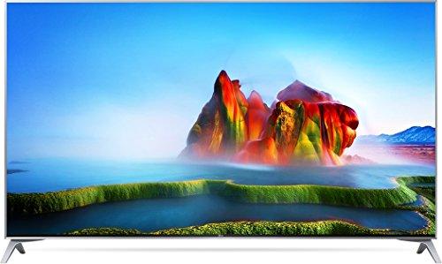 LG 65SJ800V 164 cm (65 Zoll) 4k Smart TV