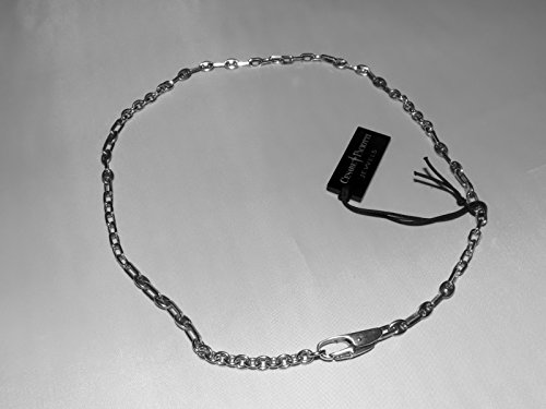 halskette-cesare-paciotti-jewels-jpcl0321b-in-silber-925
