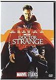 Doctor Strange [Edizione: Francia]
