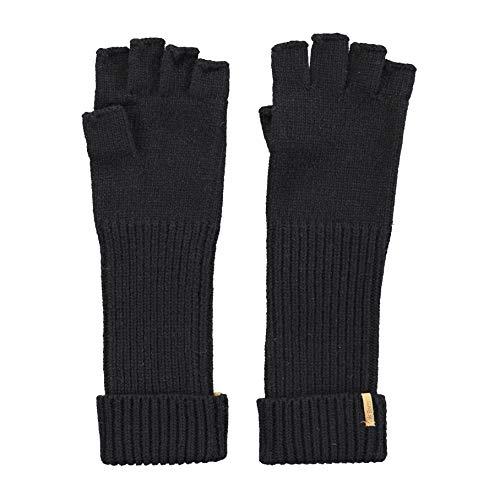 Barts Elizabeth Gloves - Black