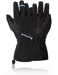 Montane Alpha Glove - SS18