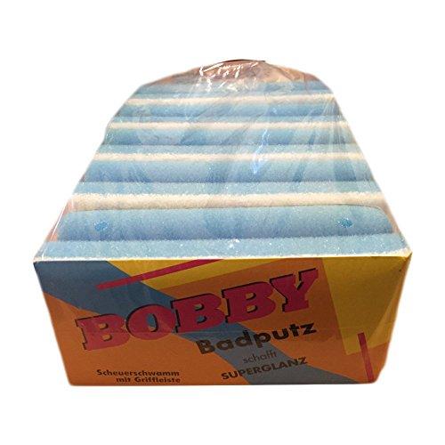 bobby-bad-pulizie-per-super-brillare-pagliette-in-piu-con-manico-detergente-per-bagno-5-pz-confezion
