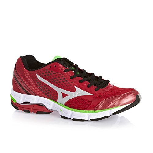 Mizuno Wave Connect Running Shoes – 10