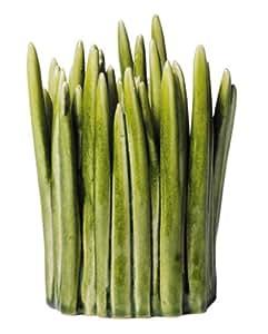 Normann Copenhagen Grass Vase-Large