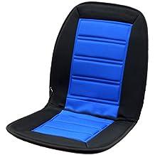 Walser 14249 Sitzauflage Bergamo blau