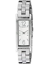 Amazon.es: DKNY Incluir no disponibles: Relojes