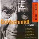 Goldschmidt Album