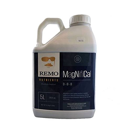 remo-nutrients-magnifical-5l