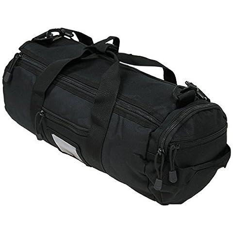 'MFH sac à dos sac fourre-tout homme femme militaire operation Bag, Round,
