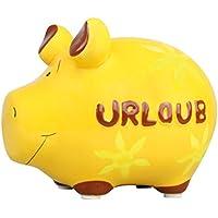 Spardose Schwein klein preisvergleich bei kinderzimmerdekopreise.eu