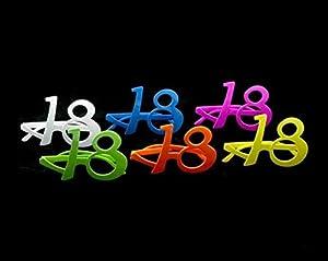 MV Tech-gafas Maxi, Multicolor, mvt572