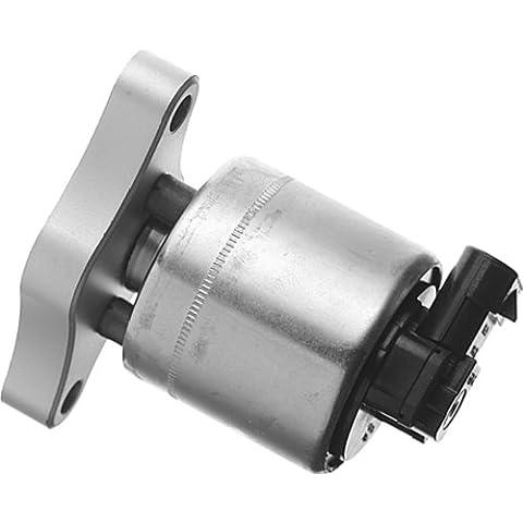 Intermotor 14903 Valvula de Recirculacion de los Gases de Escape (RGE) Y Sensor