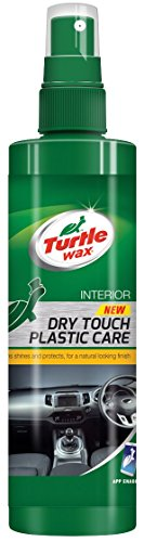 turtle-wax-fg7622-dry-touch-plastic-care-spray-300-ml