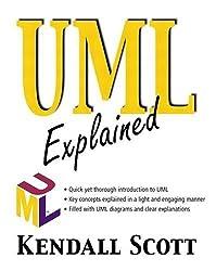 UML Explained by Kendall Scott (2001-04-06)