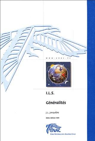 ILS Généralités