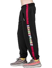 Amazon.it  Lo zen - Zen  Abbigliamento 1d3a11b2ae2c