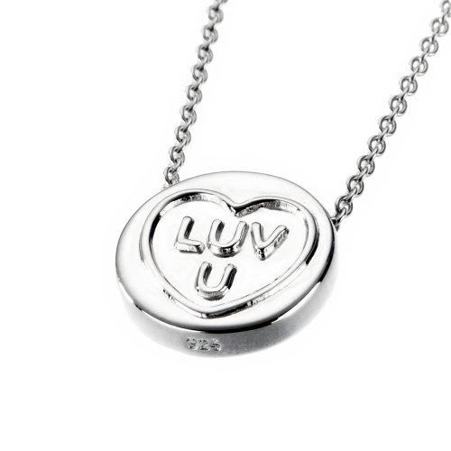 sterling-silver-mini-love-hearts-luv-u-pendant