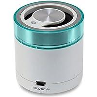 Conceptronic CLLSPK30BT Travel Stereo Speaker Minispeaker prezzi su tvhomecinemaprezzi.eu