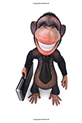 Realtor Monkey: The Newest, Sanest, Most Respectable  Path to Success With Your Real Estate License