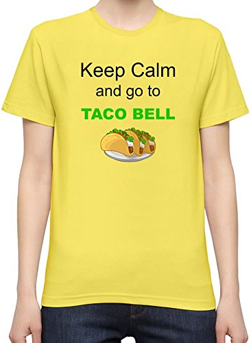 keep-calm-and-go-to-taco-bell-funny-slogan-t-shirt-femme-xx-large