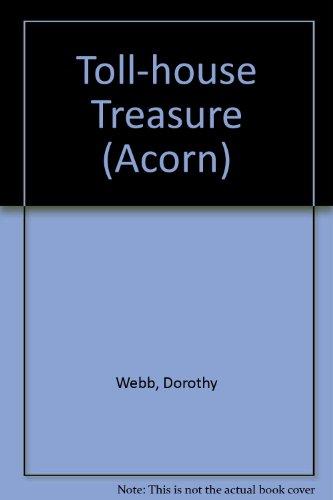toll-house-treasure-acorn