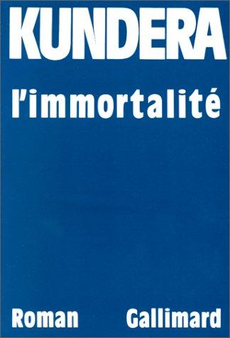 "<a href=""/node/763"">Immortalité</a>"