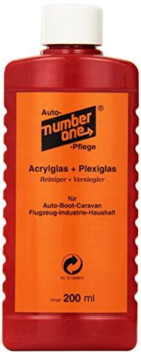 number-one-no1062-plexiglas-acrylique-avec-scellage-nettoyant-200-ml