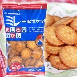 nomura-imame-unter-druck-ernst-millet-kekse-130g-x20
