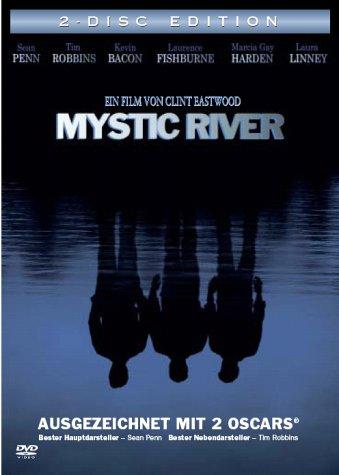 Bild von Mystic River (2 DVDs)