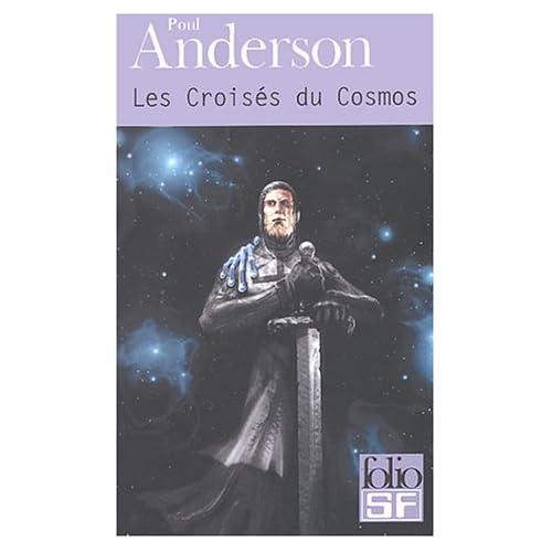 Les Croisés du Cosmos