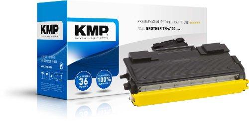 Preisvergleich Produktbild KMP Toner für Brother HL-6050, B-T9, black