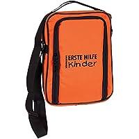 """Erste-Hilfe-Tasche """"Scout"""" preisvergleich bei billige-tabletten.eu"""