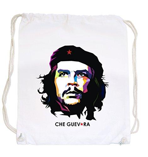 Preisvergleich Produktbild Certified Freak Che Colors Gymsack White