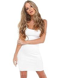 Auf Suchergebnis FürWeißes Lvrao Kleid Kleider yNwO0vm8n
