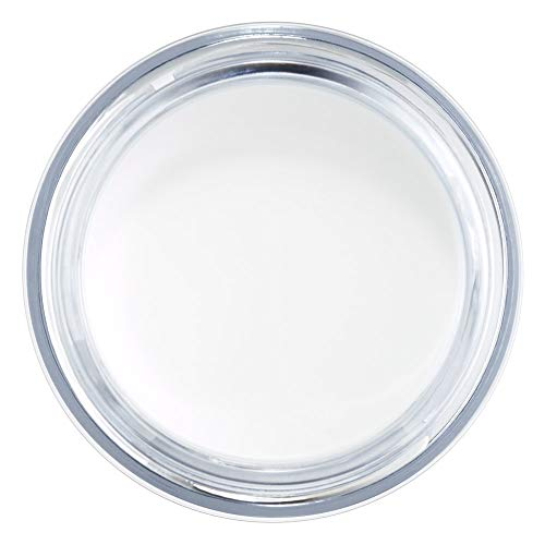 NYX Cosmetics Eyeshadow - Base White