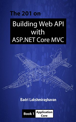 Pro ASP.NET Core MVC Free Download. orszag SHAG utilices have Hotel