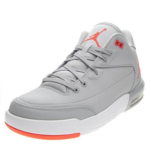 Nike Jordan Flight Origin 3 , Scarpe Da Uomo, Grigio,  45