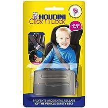Seguro Cinturón Houdini Click ...