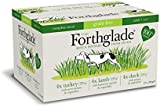 Forthglade Lifestage Dog Food with Duck/Turkey and Lamb